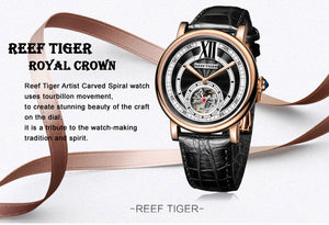REEF TIGER ONE (2411739217997)