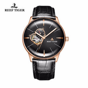 Reef Tiger Genuine
