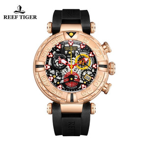 REEF TIGER CHRONOGRAPH (2347863146573)