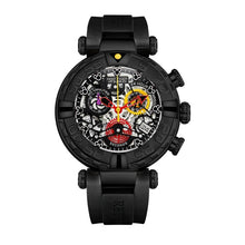 Load image into Gallery viewer, REEF TIGER CHRONOGRAPH (2347863146573)