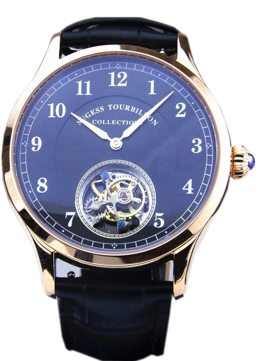 SUGESS TOURBILLON (3485847912525)