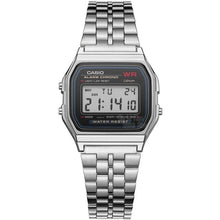 Load image into Gallery viewer, CASIO (3622366707789)