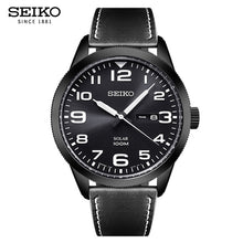 Load image into Gallery viewer, SEIKO (3619032858701)