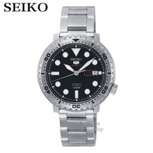 Load image into Gallery viewer, SEIKO SPORT (3665197301837)