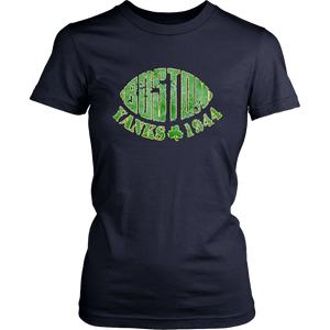 Boston Yanks T-Shirt