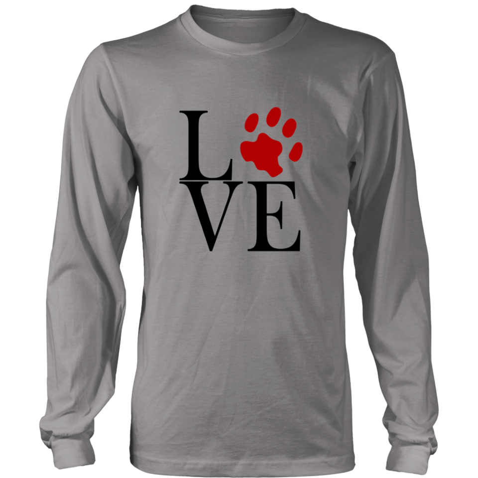 Incredible Canines dog lover t-shirt
