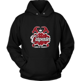 Carpenters Shirt King Of Trades Tools Tees Men Holiday Gifts