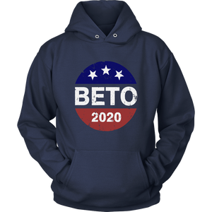 Beto For President 2020 T-Shirt