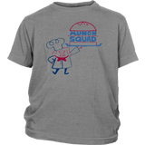 Munch Squad Shirt