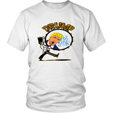 Drump T-Shirt