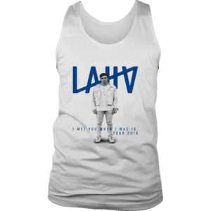 Lauv-Tour-T-Shirt