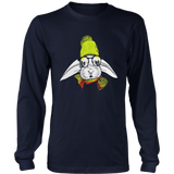 I LIKE RABBIT SHIRT