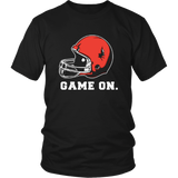 American football Super bowl T-Shirt