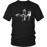 Bryce Harper's Phanatic and Gritty T-Shirt  Bryce Harper and Philadelphia Phillies