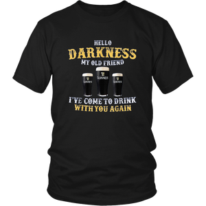 Hello-Darkness-My-Old-Friend-Shamrock-Beer-Funny-St-Patrick