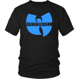 WINTERFELL SHIRT FUNNY WUTANG BAND - GAME OF THRONES