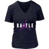 Battle Angel Shirt