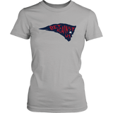 julian-edelman-shirt