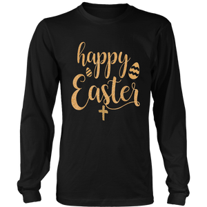 Happy Easter tshirt Easter 2019