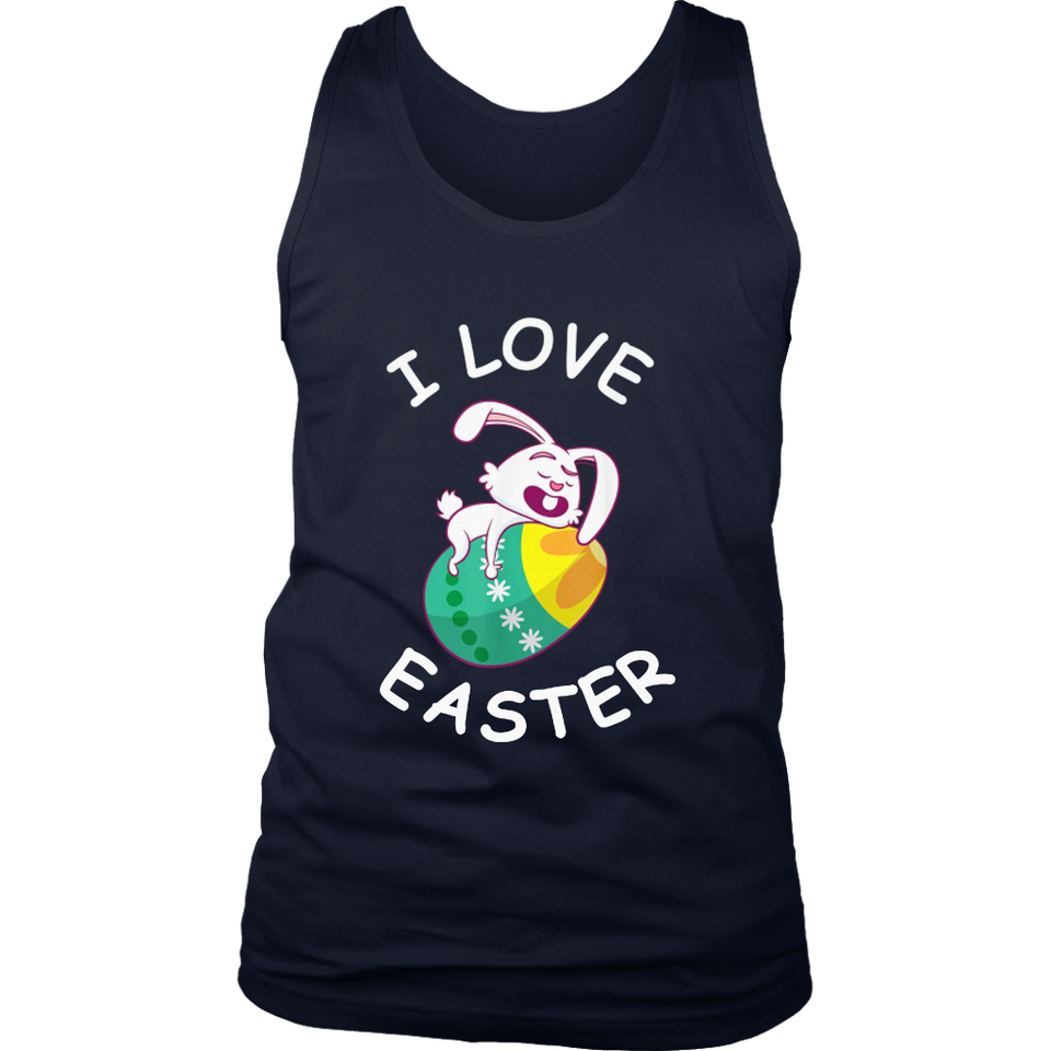 Easter Bunny Shirt Hop Bunny Ears Easter Shirt For Kids