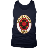 Letterkenny irish shoresy T shirt