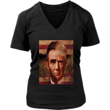 Abe Lincoln Trump Shirt