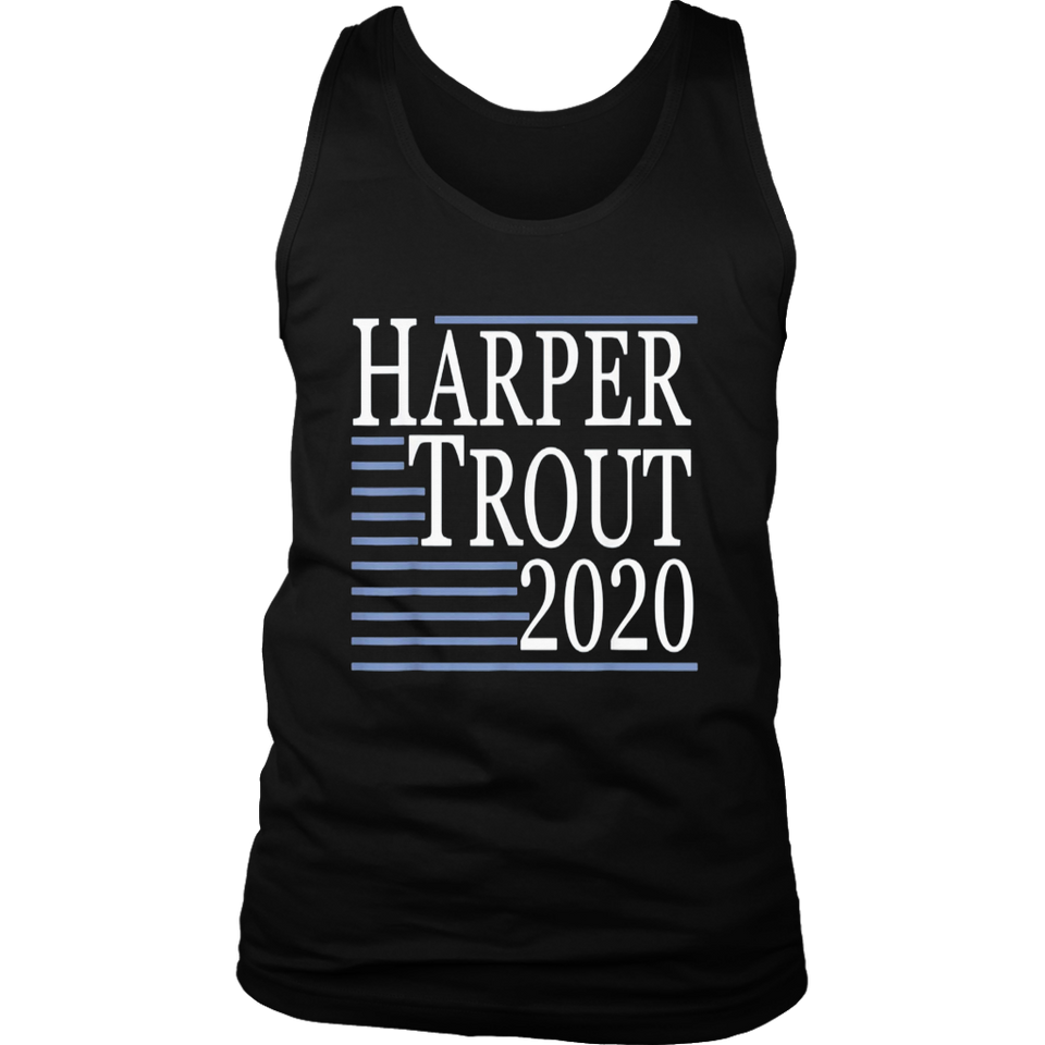 Harper-Trout-Philly-2020