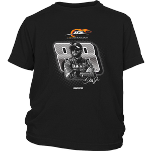 Dale Earnhardt Jr Shirt