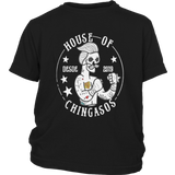 House Of Desde 2019 Chingasos Shirt