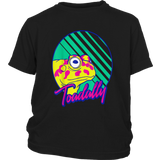Revarion Tees Toadally T-shirt