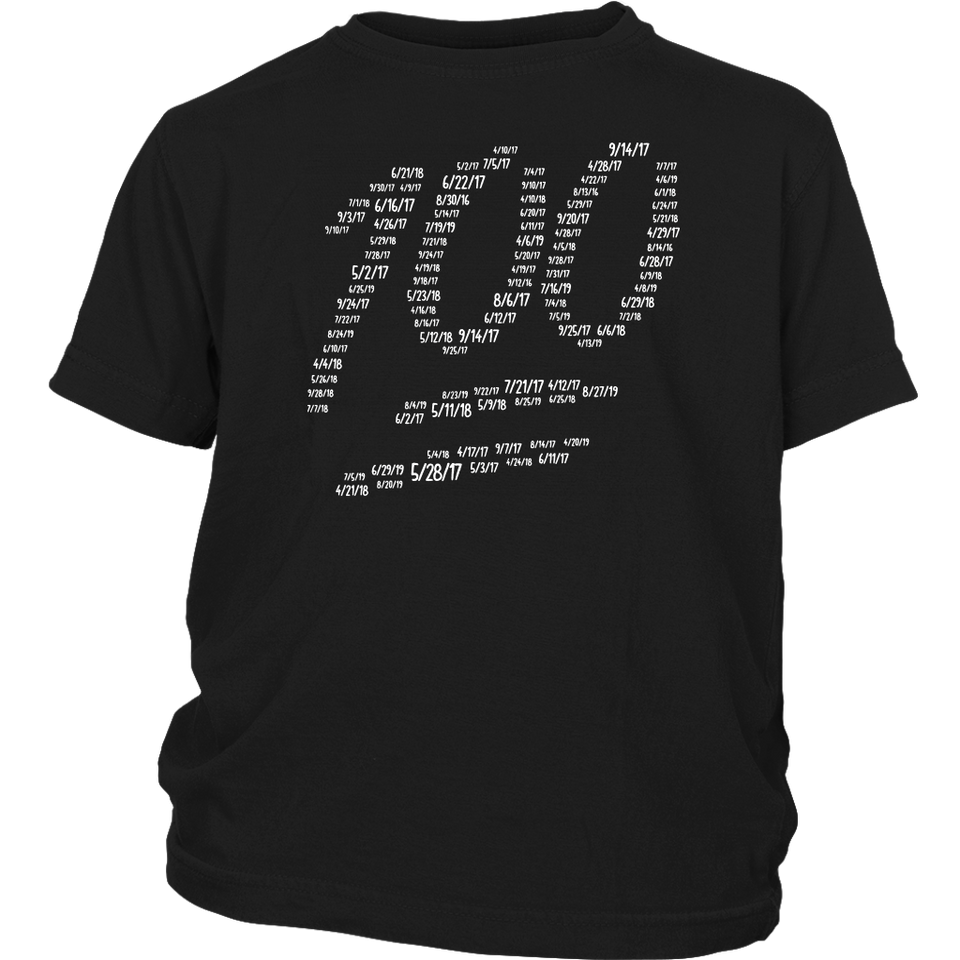 All Rise For 100 Home Runs T-Shirt Aaron Judge - New York Yankees