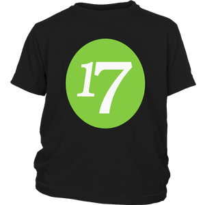 Today is 17th, Today's St Patricks Day T Shirt All Size