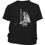 T shirt Grande-Butera World-Tour gift for fans