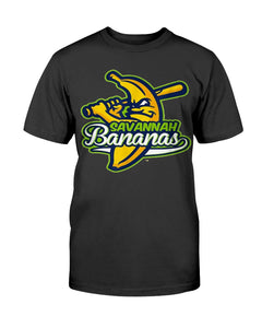 Savannah Bananas Tee Shirt