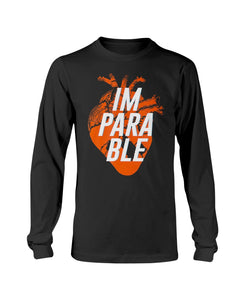 Imparable T-Shirt