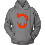 MOVEMENT FACE 2.0 T-SHIRT Jarvis Landry - Cleveland Browns