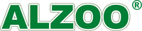 Alzoonatural.com Coupons & Promo codes