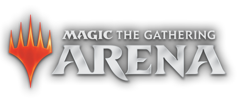 Magic: The Gathering - Free Arena Codes – Giggling Starfish