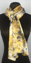 "Load image into Gallery viewer, 19""x66"" Sunny Jacquard Long Scarf"