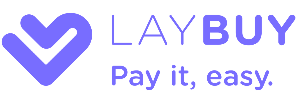 Introducing LayBuy...