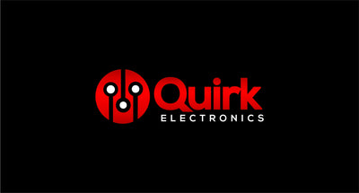 Quirk Electronics
