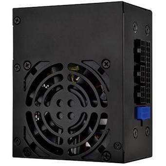 Silverstone ST45SF-G SFX Series 450W Modular ActivePFC 80plus Gold PSU