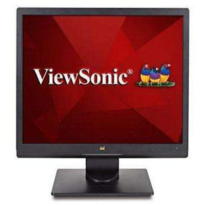 "ViewSonic VA708a 17"" 5:4 1280x1024 LCD 5ms Monitor"