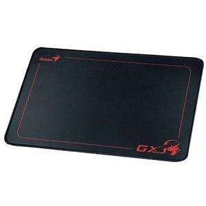 Genius GX-Control P100 Gaming Mouse Pad