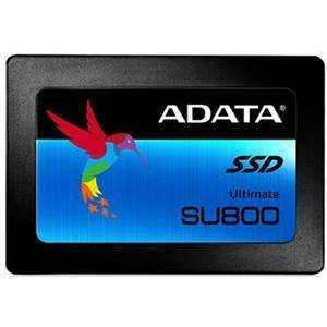 ADATA SU800 Ultimate SATA 3 2.5