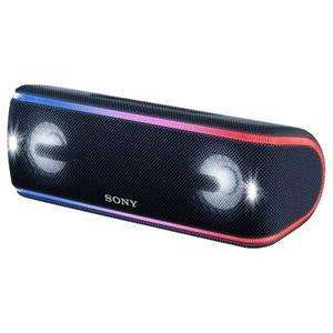 Sony SRS-XB41 Portable Wireless Speaker