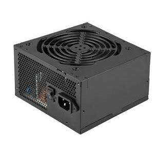 Silverstone ET550-G Essential 550W ATX 80+ Gold PSU TUF Gaming