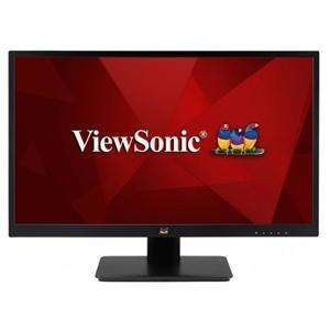 "ViewSonic VA2210-mh 21.5"" 1920x1080 FHD IPS Monitor"
