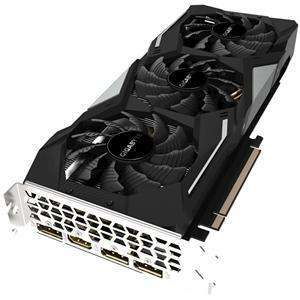 Gigabyte GeForce GTX 1660 Ti Gaming OC 6GB GDDR6 Graphics Card