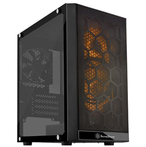 Quirk's Entry Level PC